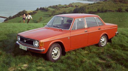 """1.000 Volvo """"dāvana"""""""
