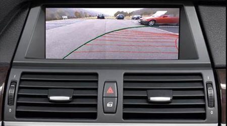 Cik efektīvas ir parkošanās palīdzības sistēmas?