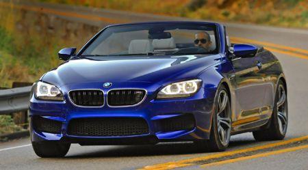 Izzūdošā suga: sporta un Premium klases automobiļi ar mehānisko ātrumkārbu