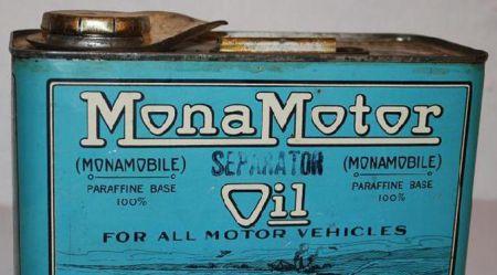 Universālā eļļa visiem automobiliem – fakti no vēstures un mūsdienas