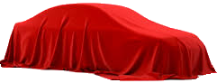 carcover2