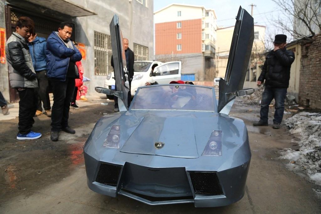 1411_Lamborghini_1