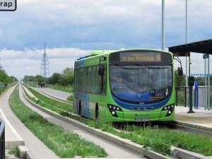 buss12