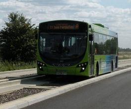 buss13