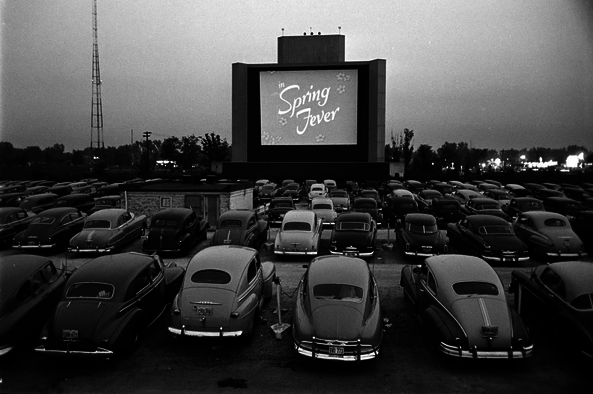 1411_USA_drive-in_18