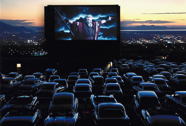 1411_USA_drive-in_19