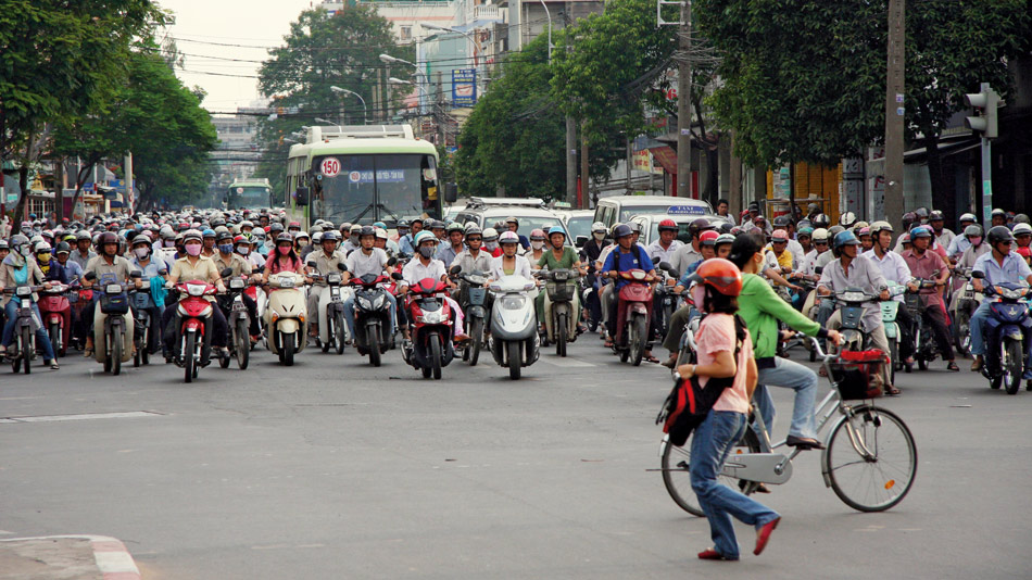 1411_Vietnam_haos_1