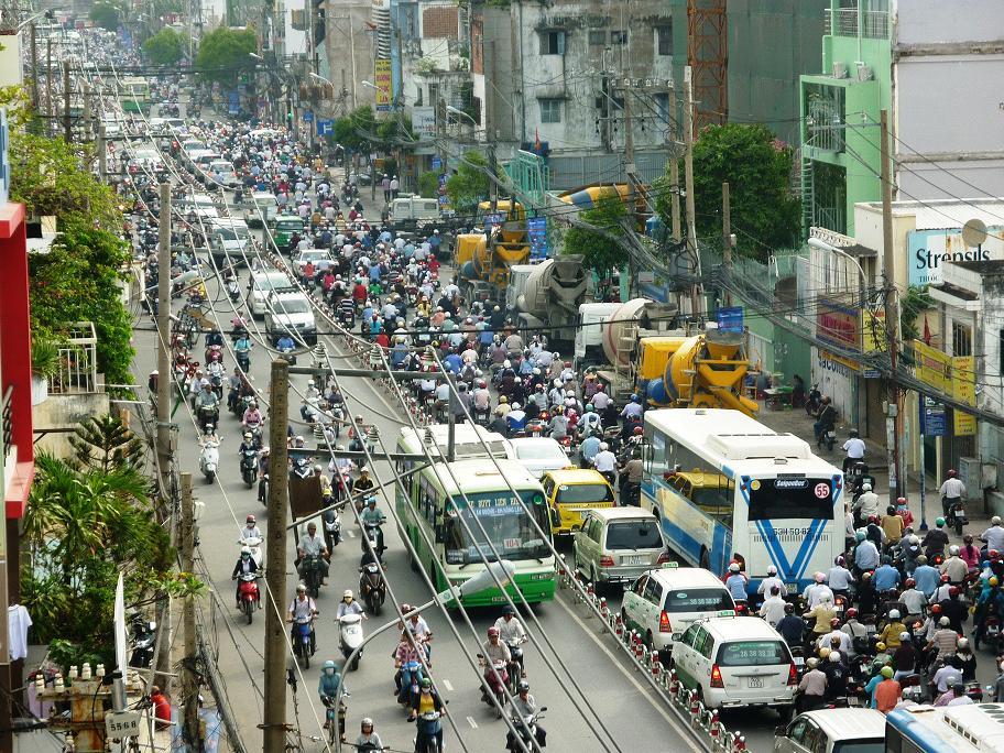 1411_Vietnam_haos_2