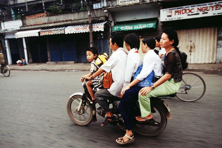1411_Vietnam_haos_3
