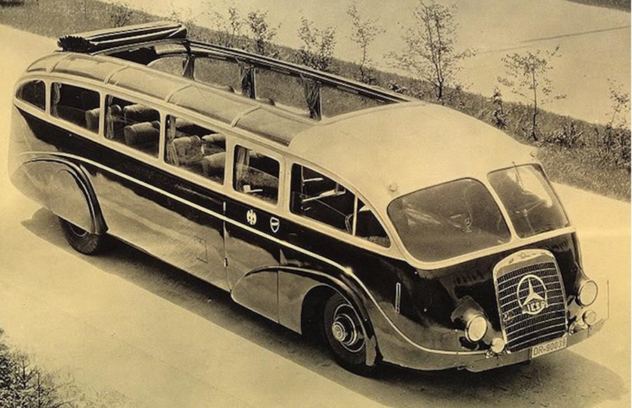6_bus-01