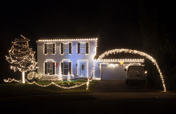 1214_USA_fire_Christmas_10 (1)