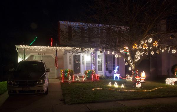 1214_USA_fire_Christmas_10 (2)