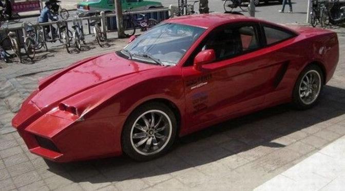 14-12_Ferrari_Kitaj (10)