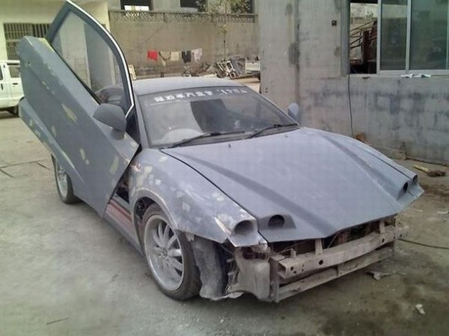 14-12_Ferrari_Kitaj (5)