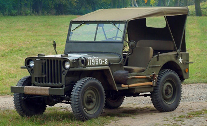 14-12_Jeep_bus_1945_01