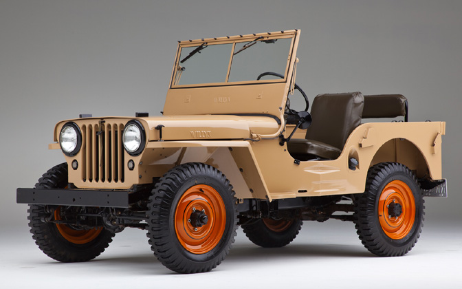 14-12_Jeep_bus_1945_02-1
