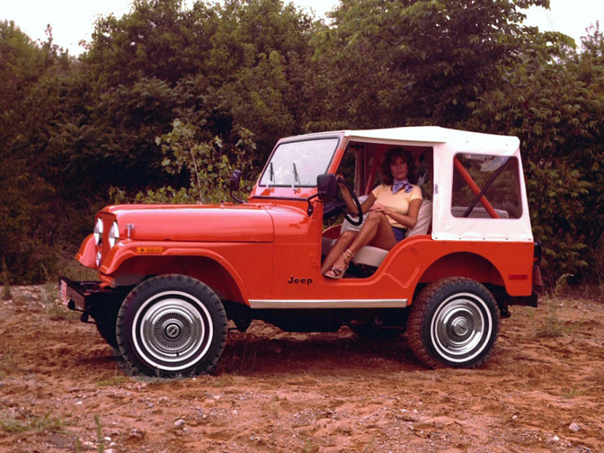 14-12_Jeep_bus_1945_02