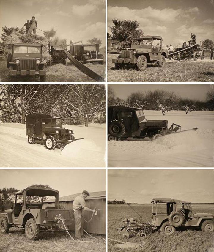 14-12_Jeep_bus_1945_04