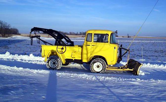 14-12_Jeep_bus_1945_05