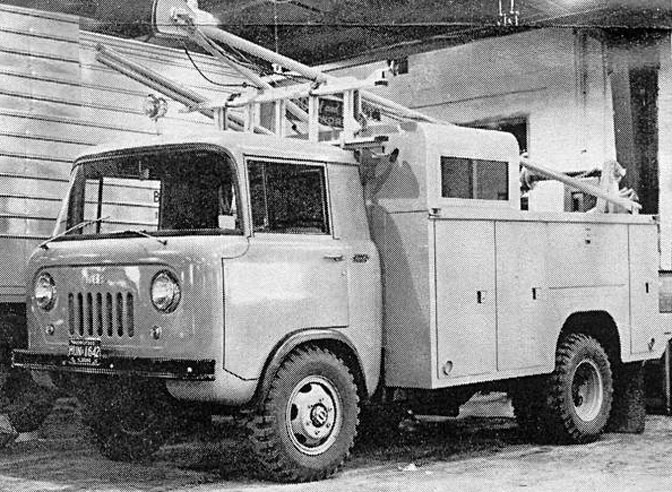 14-12_Jeep_bus_1945_07