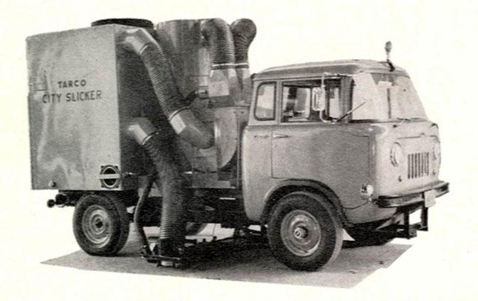 14-12_Jeep_bus_1945_09