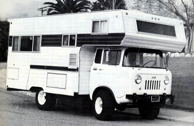 14-12_Jeep_bus_1945_10