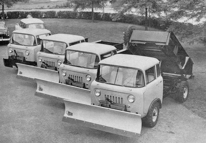 14-12_Jeep_bus_1945_12