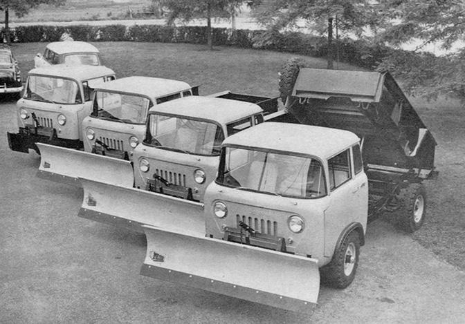 14-12_Jeep_bus_1945_12