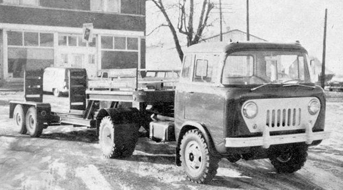 14-12_Jeep_bus_1945_14