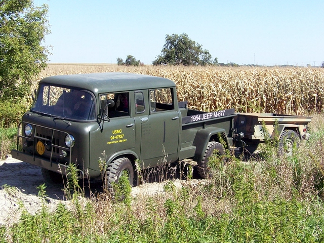 14-12_Jeep_bus_1945_18