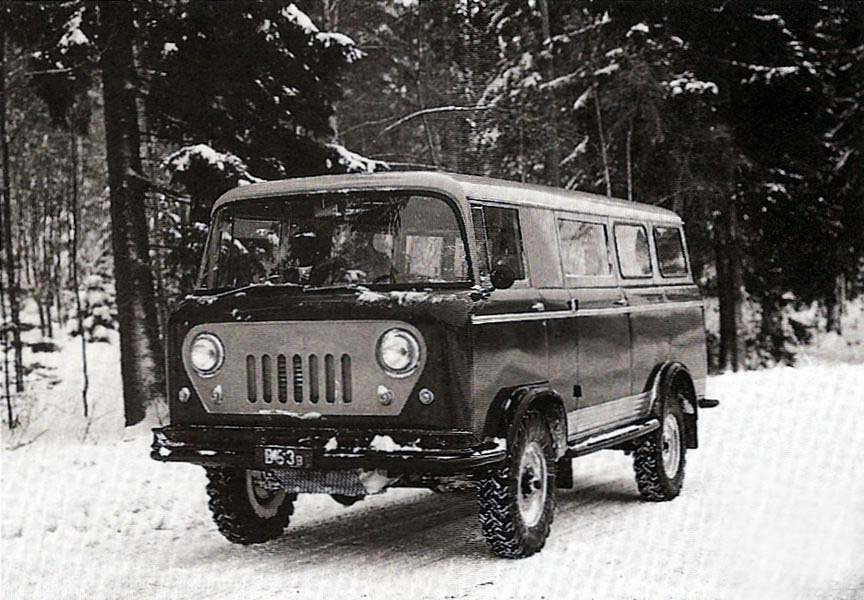 14-12_Jeep_bus_1945_19