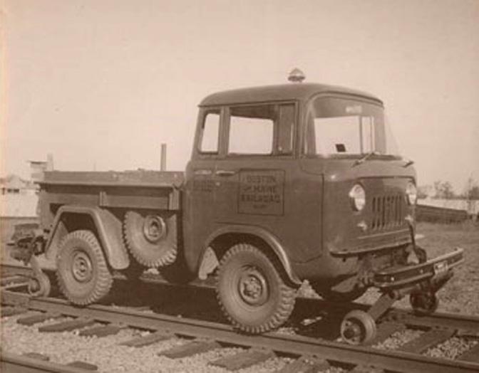 1957-1965-jeep-fc-150-2