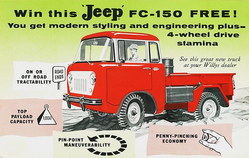 1957-willys-jeep-fc150-truck_53a71