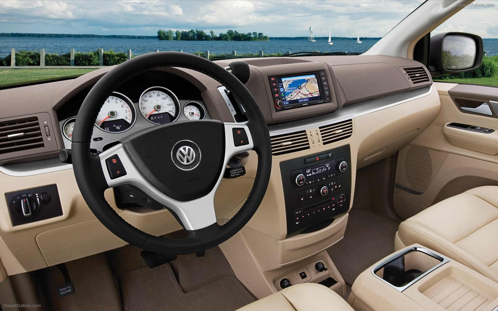 2012-volkswagen-routan-wallpaper-ybjmgr5e