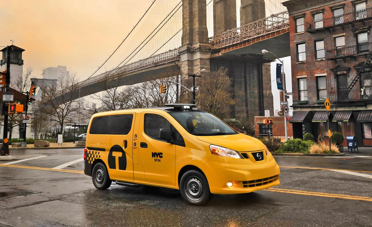 2014-nissan-nv200-taxi-photo-450701-s-1280x782