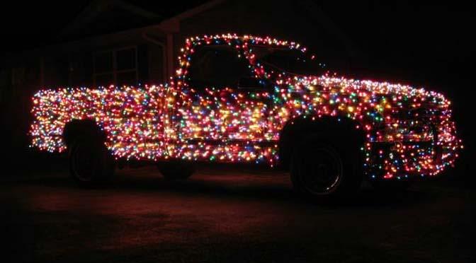 8_christmas_truck_1