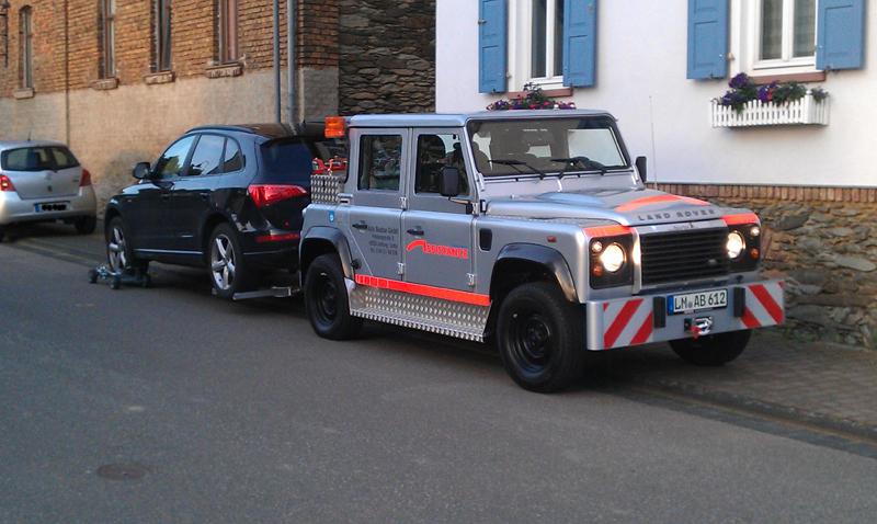 kom.tr_evakuatori-5