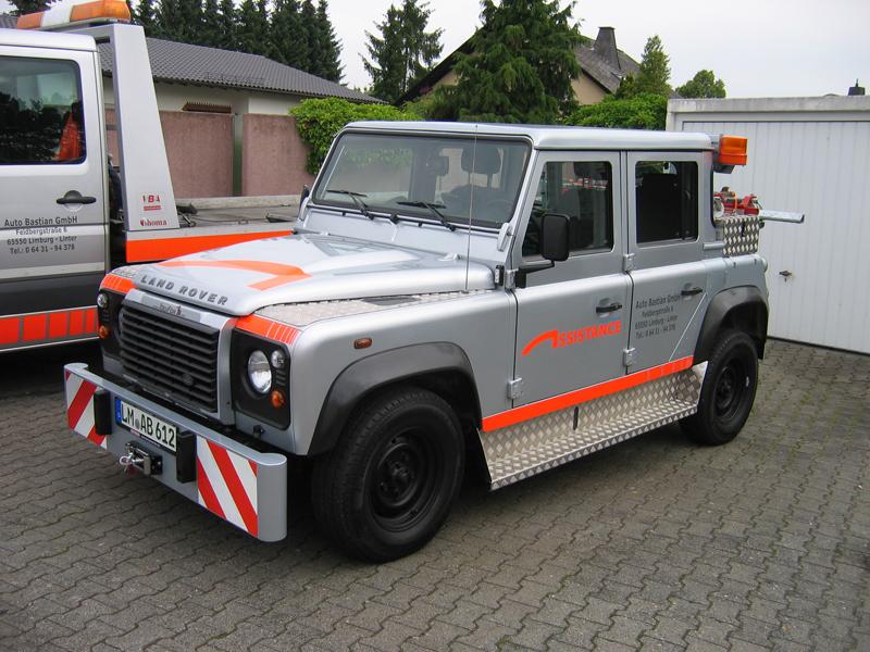 kom.tr_evakuatori-6
