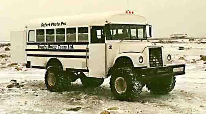 1501_Tundra Buggy_P.S.
