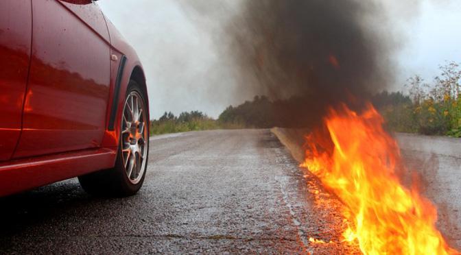 fire_speed (2)