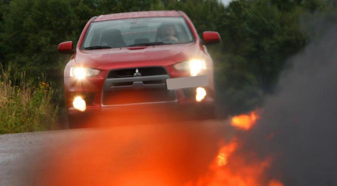 fire_speed (3)