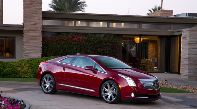 1502_chevrolet volt_Cadillac ELR 01