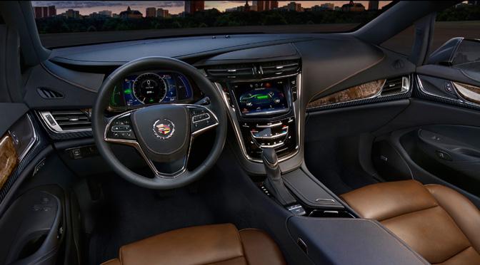 1502_chevrolet volt_Cadillac ELR 02