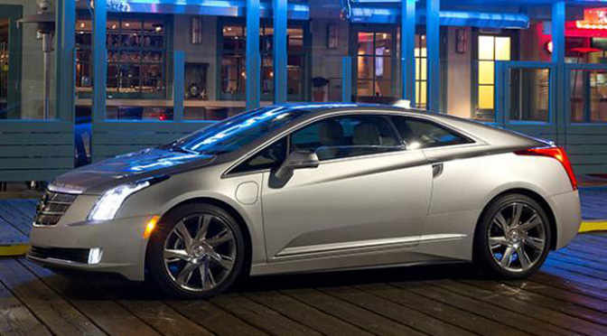 1502_chevrolet volt_Cadillac ELR 04