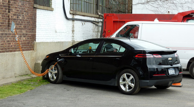 1502_chevrolet volt_usa (2)