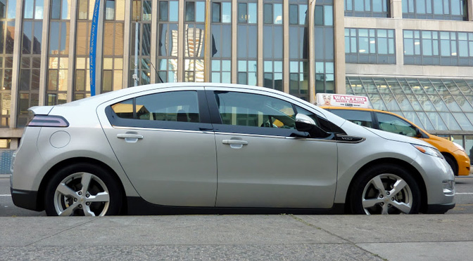 1502_chevrolet volt_usa (3)