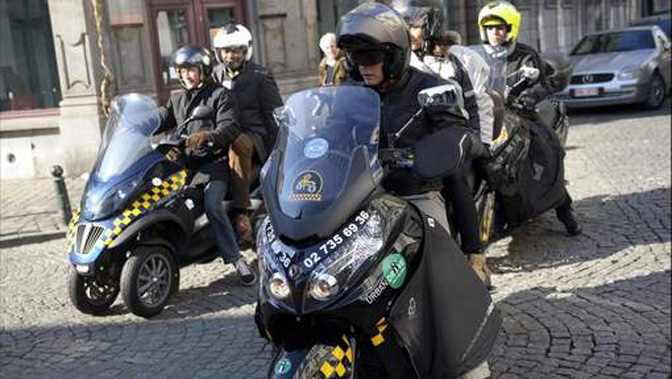 1502_mototaxi_Brussels