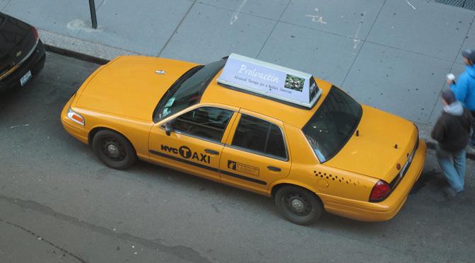 1502_pol-taxi_02