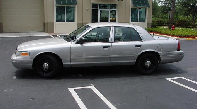 1502_us_hide_police_10