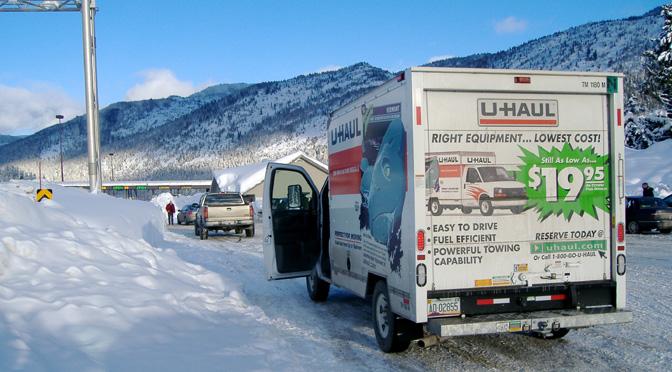 Chevrolet_Van_U-haul_Truck